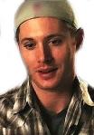 """Fic: """"Los Estados Unidos de Dean Winchester""""(5)"""