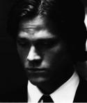 """Fic: """"Los Estados Unidos de Dean Winchester"""" (4)"""