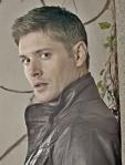 """Fic: """"Los Estados Unidos de Dean Winchester"""" (2)"""