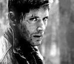 """Fic: """"Los Estados Unidos de Dean Winchester""""(7)"""