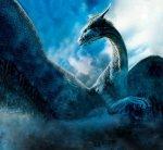 El Amo de los Dragones(1)