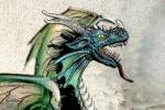 El Amo de los Dragones(2a)