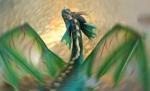 El Amo de los Dragones(2b)